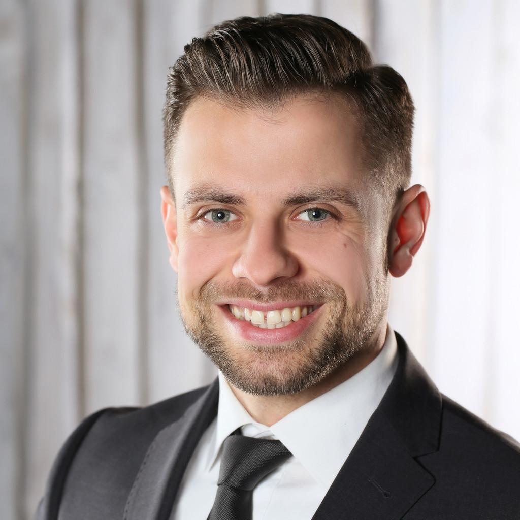 Michael glatzel gebietsverkaufsleiter nord schulte - Bekannte mobelhersteller ...