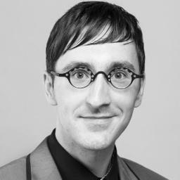 Roberto Baum - freelancer // Freiberufler - Dresden
