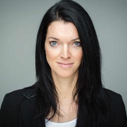Corinna Kleff's profile picture