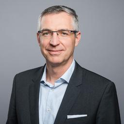Andreas Wagner - IDEAL Lebensversicherung a.G. - München