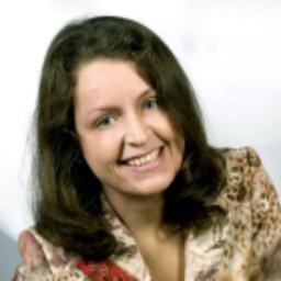 Zuzana Pesselová - Allegra Konzertagentur - Rastede