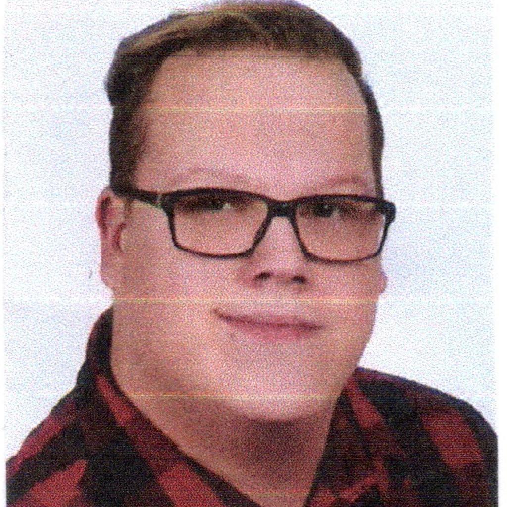 Dennis Haase