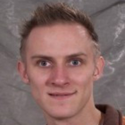 Robert Singer's profile picture