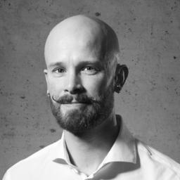 Julian Witte - unyt GmbH & CO. KG - Berlin