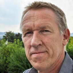 Olaf Groß