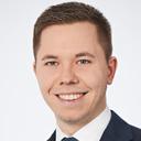 Robert Schröder - Bretten