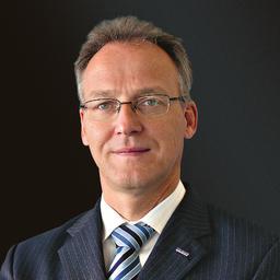 Peter Morwinski - Bechtle IT-Systemhaus Bonn/Köln GmbH & Co. KG - Bonn