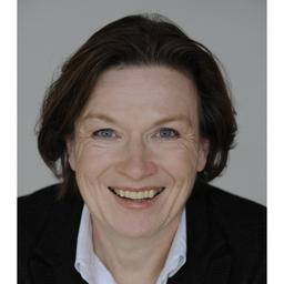 Theresia Volk - thv. Management Consulting - Waltenhofen