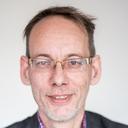 Stefan Arndt - Dortmund