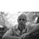 Stefan Heinisch - https://www.xing.com/app/signupMarburg