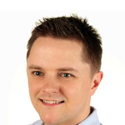 Lukas Chrzanowski-Vogel - FactSet Digital Solutions GmbH - Frankfurt am Main