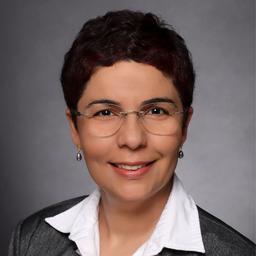 Anahita Salimi