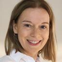 Andrea Ludwig - Berlin