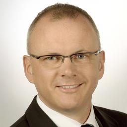 Martin Brack's profile picture