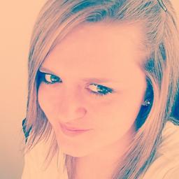 Dirija Brehm's profile picture