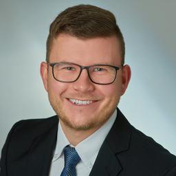 Yannick Adolf's profile picture