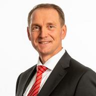 Dr. Alexander Miehr
