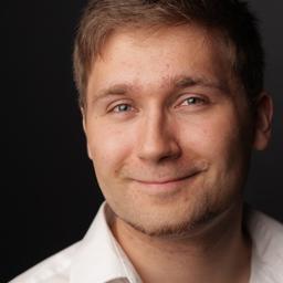 Sylvius Fischer's profile picture