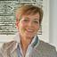 Elsbeth Weiss-Brugger - Bühler