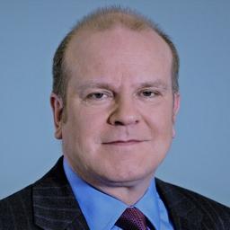 Ralf Nachbauer