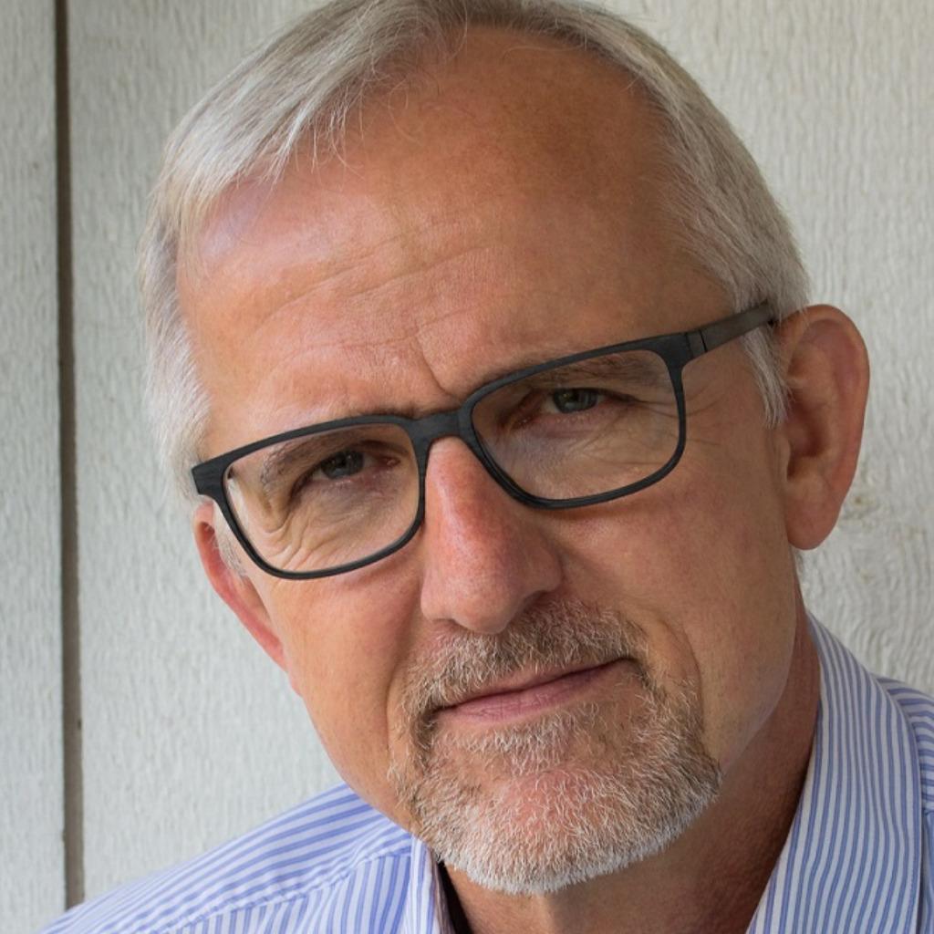 Alois Loidl's profile picture