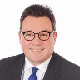 Ralf Drossner - Cuxhaven-Niederelbe Verlagsgesellschaft mbH & Co. KG - Cuxhaven