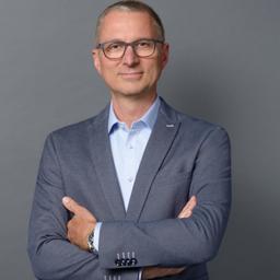 Jörg Diepenseifen - accesa - IT Dienstleistungen - München