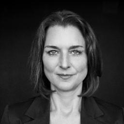 Verena Nottebaum's profile picture