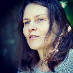 Kristin Klückmann - seca gmbh & co. kg - Hamburg