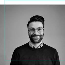 Carmelo Carmeni - CARMA - Internet- und Werbeagentur - Achern