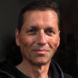 Dr. Heiner Wolf