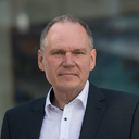 Joachim Fischer - Berg