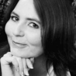 Patricia Kurz - Patricia Kurz - Potential & Kreativität - München