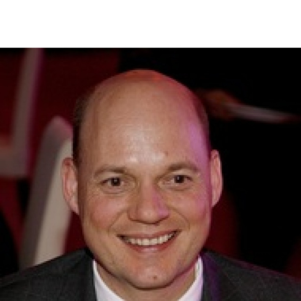 Steffen Witt