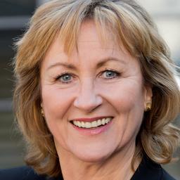 Birgitta Fildhaut's profile picture