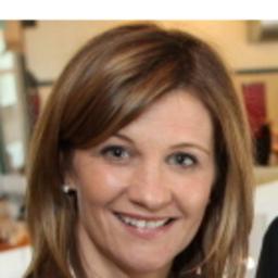 Anne Bartenbach's profile picture
