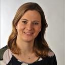 Kathrin Maier