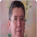 Javier Arias Vivas - Bogota