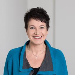 Susanne Lontzen