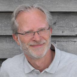 Dr. Christian Schneiderbauer - VFKW e.V. - Olching