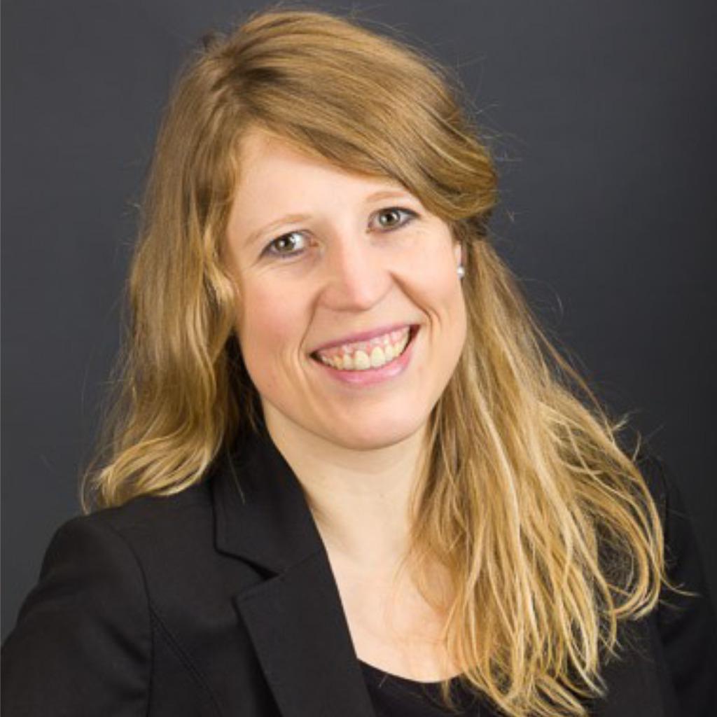 Sabrina Bielefeld's profile picture