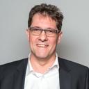 Markus Langer - Bamberg