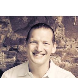 Daniel Lienhard