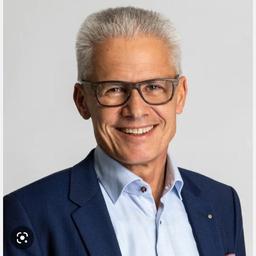 Rudolf Obrecht's profile picture