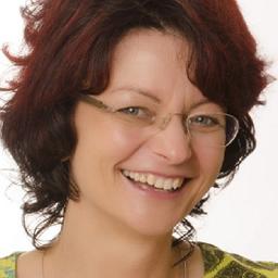 Birgit Hofmann - Beomed Translation Team - Netzwerk freiberuflicher Übersetzerinnen - Kaufbeuren