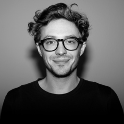 Oliver Seiler - whateverworks - studio für medien und design - Leipzig