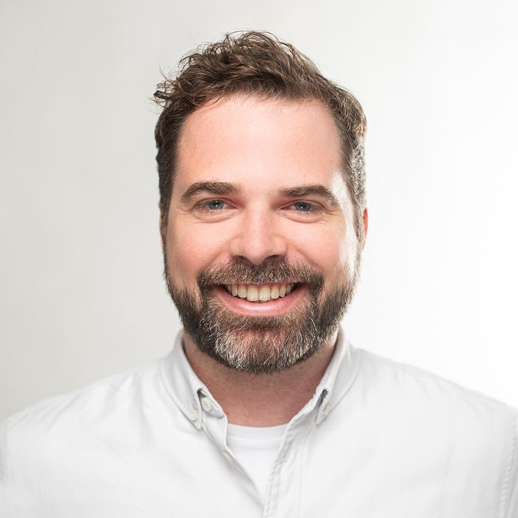 Jakob Bender's profile picture