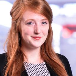 Pia Dautzenberg's profile picture