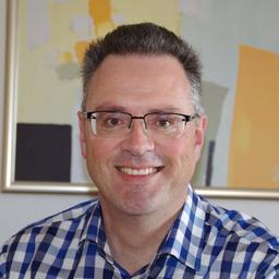Stefan Eickel's profile picture