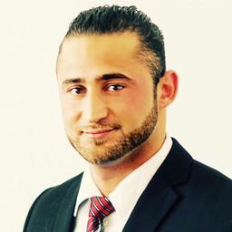 Sami Abozaanona's profile picture